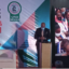 GMLD 23rd National Conference & Annual General Meeting (AGM) Featured in Daily Trust